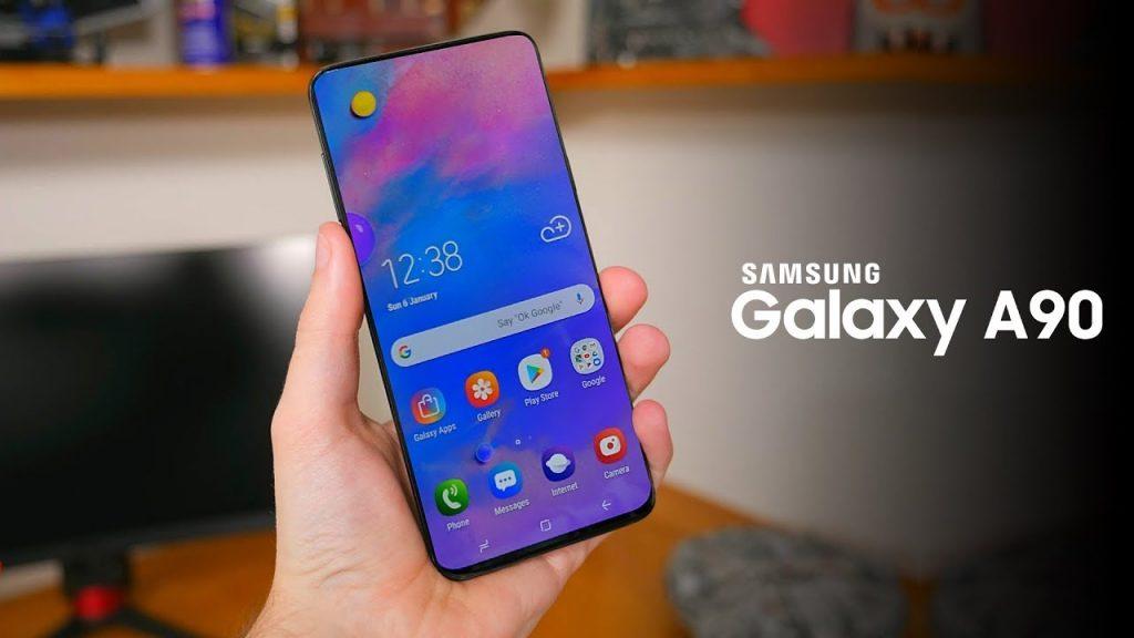 Samsung Galaxy A90 5G , Samsung Galaxy A90 5G Cam ,Samsung Galaxy A90 5G Camera test,Samsung Galaxy A90 5G Screen Repair, Samsung Galaxy A90 5G Camera, Samsung Galaxy A90 5G Unboxing, Samsung Galaxy A90 5G Hands-on