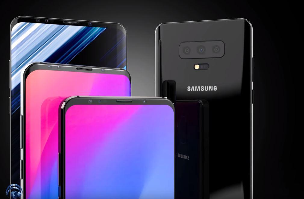 Best & Top 20 Smart Mobile Phones of 2019, Best 20 Smart Mobile Phones of 2019, Top 20 Smart Mobile Phones of 2019, World Best Mobile Phones 2019