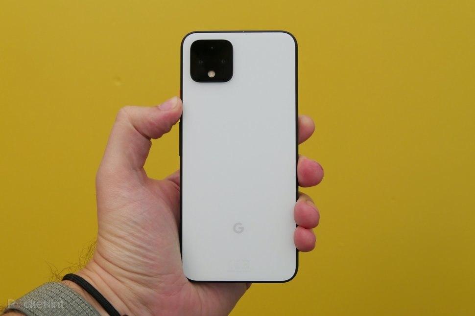Google Pixel 4 , Google Pixel 4 Camera ,Google Pixel 4 Camera test,Google Pixel 4 Teardown Disassembly Repair, Google Pixel 4 Camera, Google Pixel 4 Camera