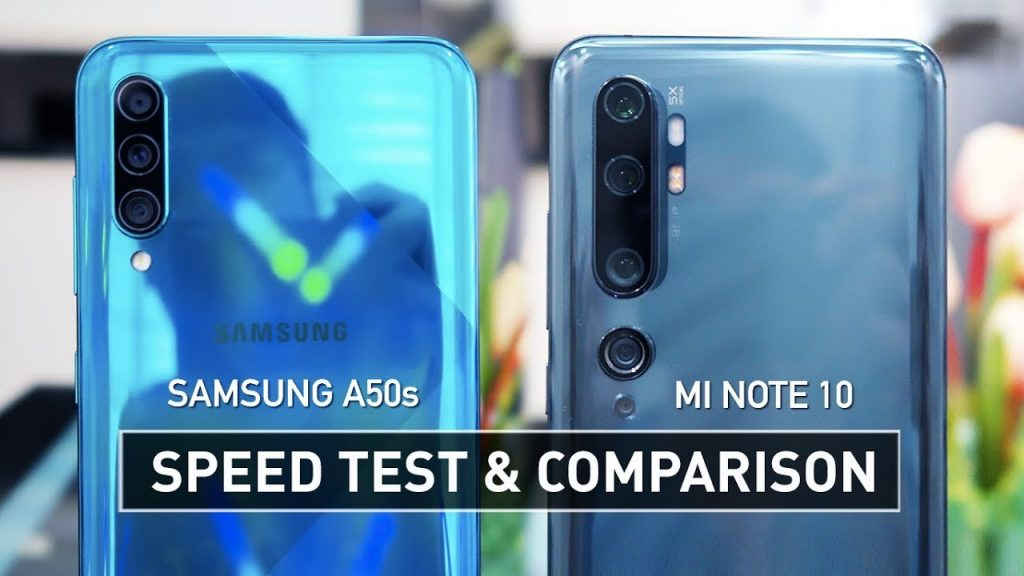 Samsung A50s vs Xiaomi Mi Note 10 ,Samsung A50s Camera Xiaomi Mi Note 10,Samsung A50s Camera Vs Xiaomi Mi Note 10 Camera,Samsung A50s Vs Xiaomi Mi Note 10 Speed,Samsung A50s Camera,Xiaomi Mi Note 10 Cam