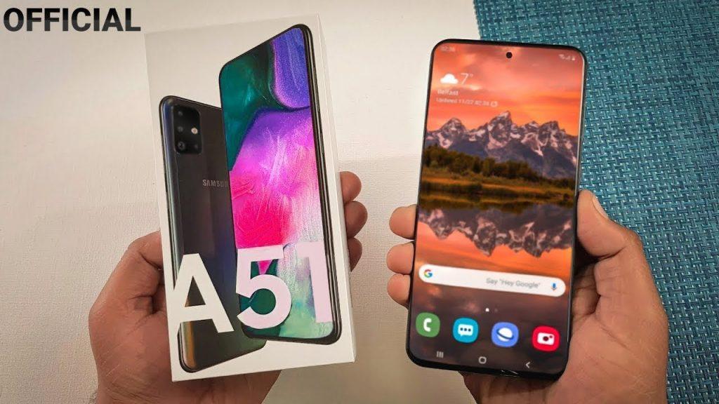 Samsung Galaxy A51 , Samsung Galaxy A51 Cam ,Samsung Galaxy A51 Camera test,Samsung Galaxy A51 Screen Repair, Samsung Galaxy A51 Camera, Samsung Galaxy A51 Unboxing, Samsung Galaxy A51 Hands-on