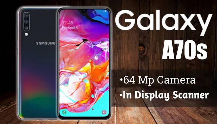 Samsung Galaxy A70s , Samsung Galaxy A70s Cam ,Samsung Galaxy A70s Camera test,Samsung Galaxy A70s Screen Repair, Samsung Galaxy A70s Camera, Samsung Galaxy A70s Unboxing, Samsung Galaxy A70s Hands-on