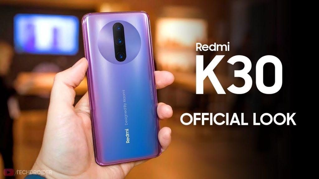 Xiaomi Redmi K30 , Xiaomi Redmi K30 Cam ,Xiaomi Redmi K30 Camera test,Xiaomi Redmi K30 Screen Repair, Xiaomi Redmi K30 Camera, Xiaomi Redmi K30 Unboxing, Xiaomi Redmi K30 Hands-on