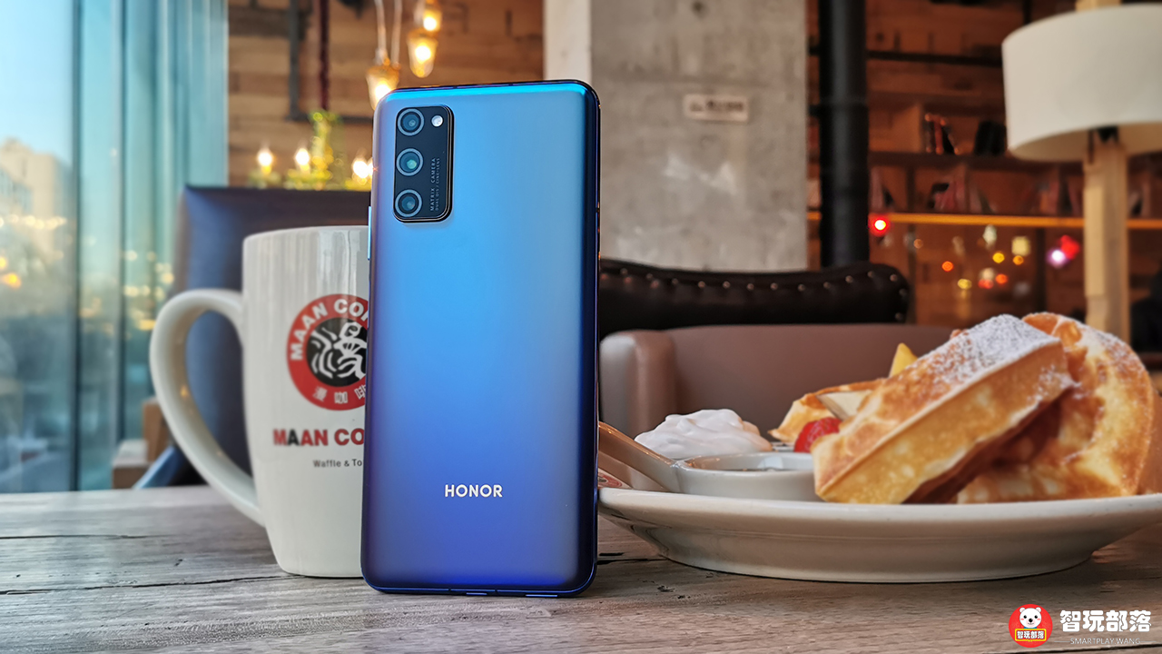 Honor V30 5G , Honor V30 5G Cam ,Honor V30 5G Camera test,Honor V30 5G Screen Repair, Honor V30 5G Camera, Honor V30 5G Unboxing, Honor V30 5G Hands-on
