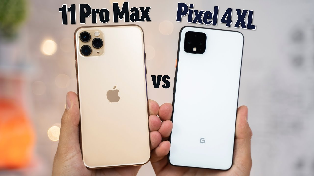 iPhone 11 Pro Max vs Google Pixel 4 XL ,iPhone 11 Pro Max Camera iPhone Google Pixel 4 XL,iPhone 11 Pro Max Camera Vs Google Pixel 4 XL Camera,Google Pixel 4 XL Vs iPhone 11 Pro Max Speed,iPhone 11 Pro Max Camera,iPhone 11 Pro Max Cam