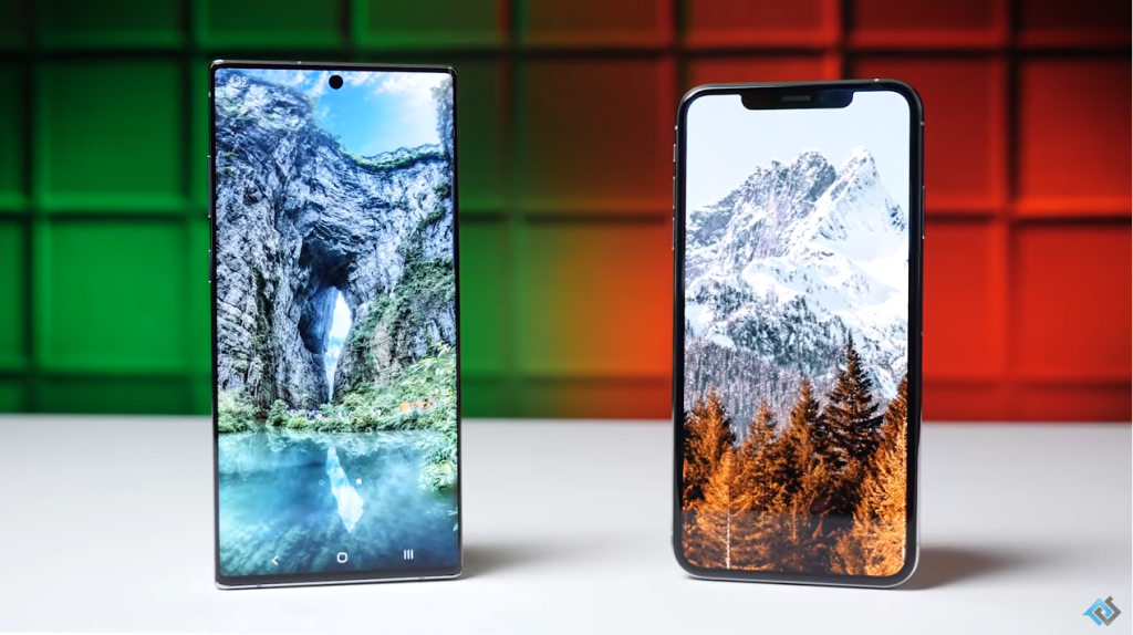 iPhone XS Max vs Galaxy Note 10+ ,iPhone XS Max Camera iPhone Galaxy Note 10+,iPhone XS Max Camera Vs Galaxy Note 10+ Camera,Galaxy Note 10+ Vs iPhone XS Max Speed,iPhone XS Max Camera,iPhone XS Max Cam