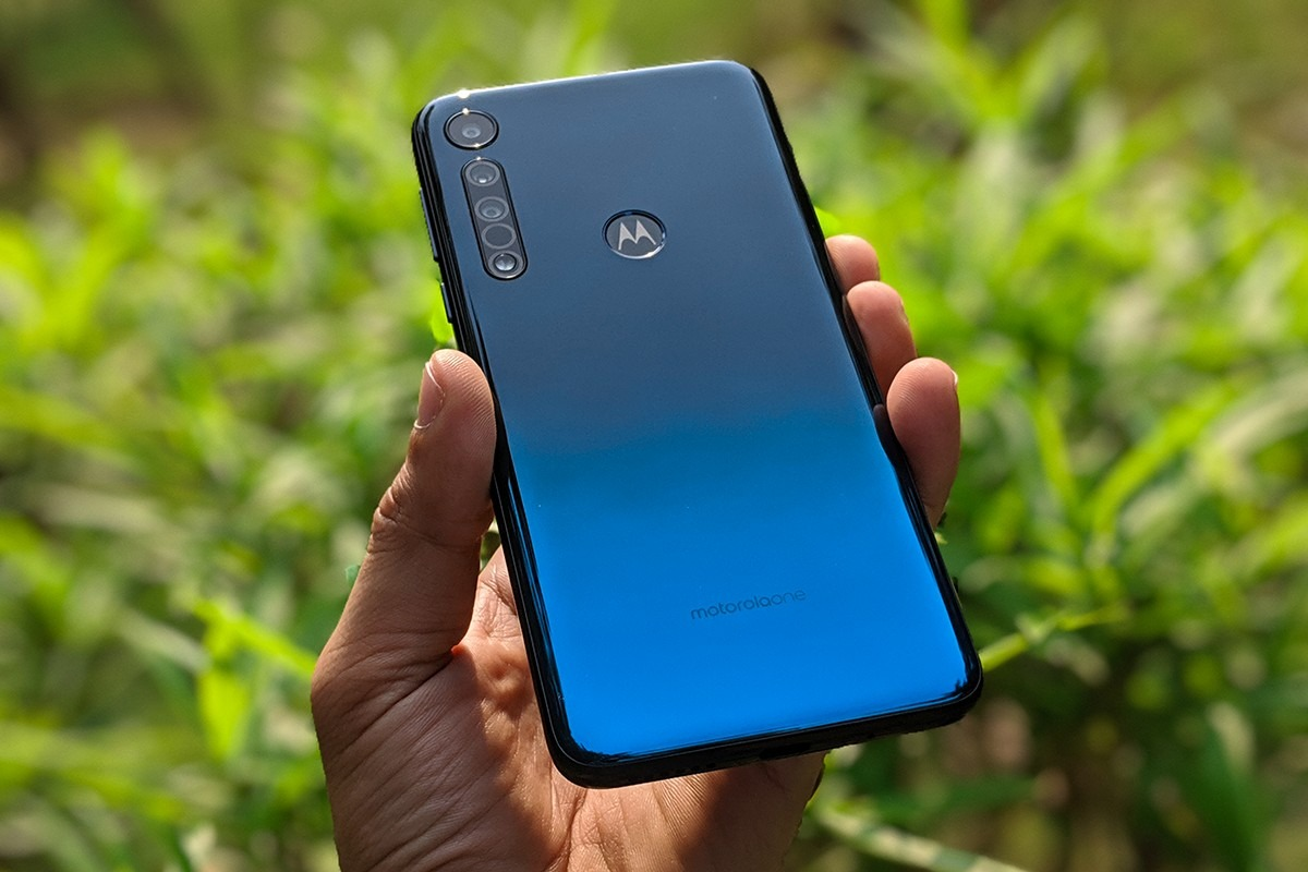 Motorola One Macro , Motorola One Macro Cam ,Motorola One Macro Camera test,Motorola One Macro Screen Repair, Motorola One Macro Camera, Motorola One Macro Unboxing, Motorola One Macro Hands-on