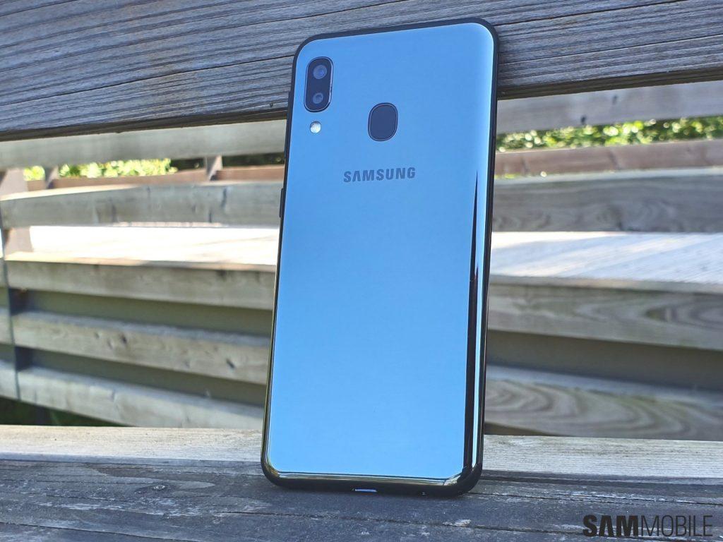 Samsung Galaxy A20e , Samsung Galaxy A20e Cam ,Samsung Galaxy A20e Camera test,Samsung Galaxy A20e Screen Repair, Samsung Galaxy A20e Camera, Samsung Galaxy A20e Unboxing, Samsung Galaxy A20e Hands-on