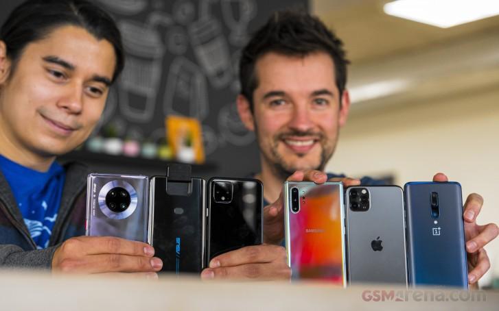 Best phones for selfies January 2020, Best selfies phones 2020, Best Selfi Camera 2020, Best selfi camera Mobile Phone 2020