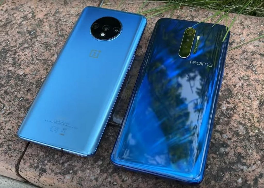 OnePlus 7T & Realme X2 Pro Ultimate, OnePlus 7T Camera Realme X2 Pro Ultimate Camera, OnePlus 7T Camera Vs Realme X2 Pro Ultimate Camera,OnePlus 7T Vs Realme X2 Pro Ultimate Speed, OnePlus 7T Camera,Realme X2 Pro Ultimate Cam