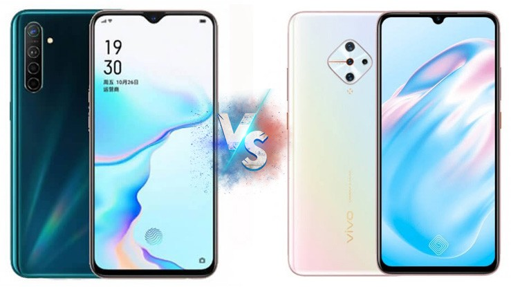 Oppo F15 vs Vivo S1 Pro ,Oppo F15 Camera Vivo S1 Pro,Oppo F15 Camera Vs Vivo S1 Pro Camera,Oppo F15 Vs Vivo S1 Pro Speed,Oppo F15 Camera,Vivo S1 Pro Cam