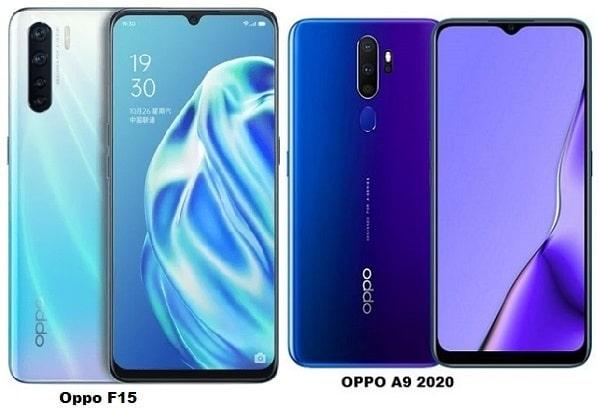 Oppo F15 vs Oppo A9 2020 ,Oppo F15 Camera Oppo A9 2020,Oppo F15 Camera Vs Oppo A9 2020 Camera,Oppo F15 Vs Oppo A9 2020 Speed,Oppo F15 Camera,Oppo A9 2020 Cam