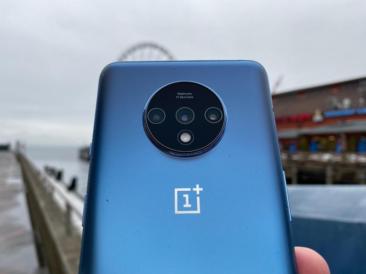 OnePlus 7T Reviews, OnePlus 7T the Best Camera Picture OnePlus 7T ScreenGuide, OnePlus 7T testing, OnePlus 7T replacement Reviews,