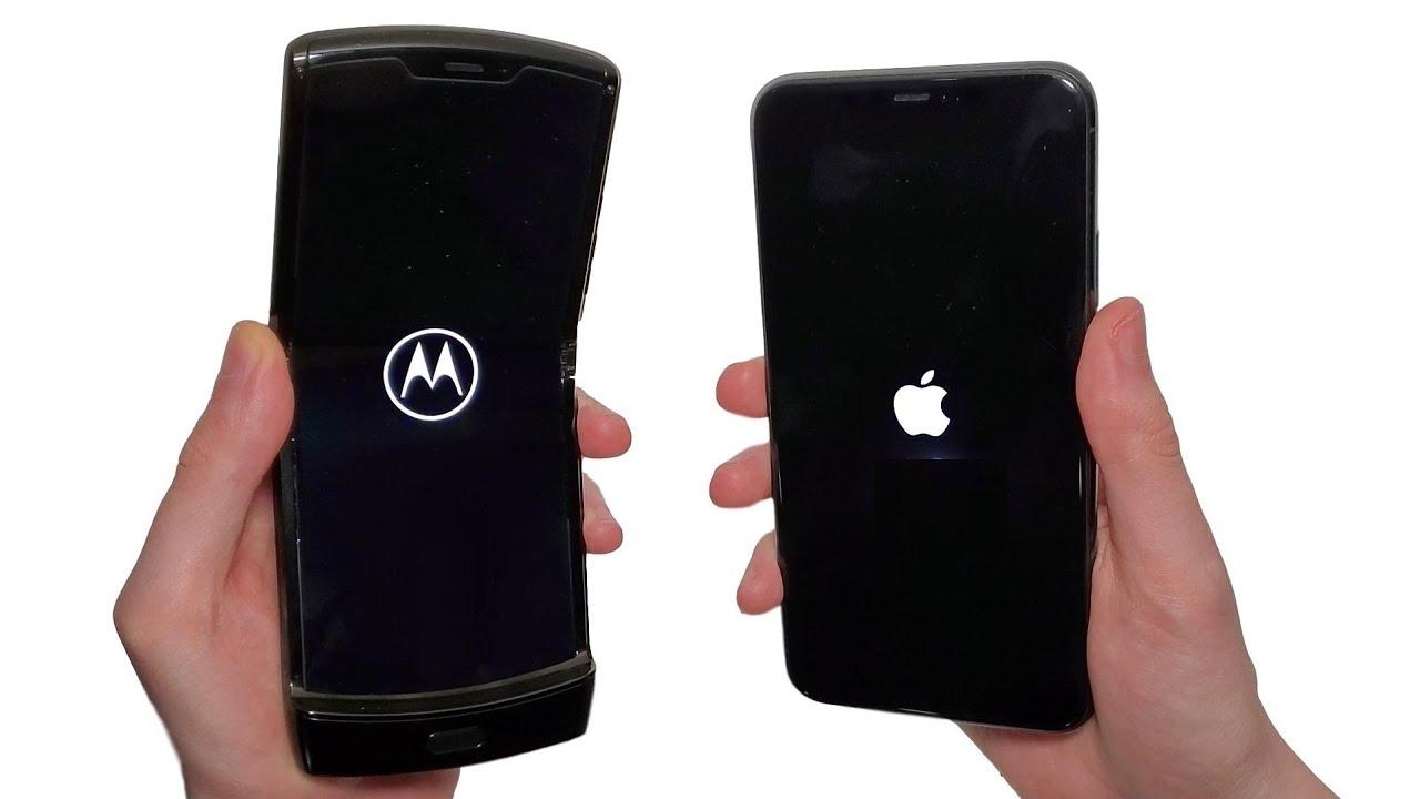 Moto RAZR & iPhone 11 Pro Max, Moto RAZR Camera iPhone 11 Pro Max Camera, Moto RAZR Camera Vs iPhone 11 Pro Max Camera,Moto RAZR Vs iPhone 11 Pro Max Speed, Moto RAZR Camera,iPhone 11 Pro Max Cam