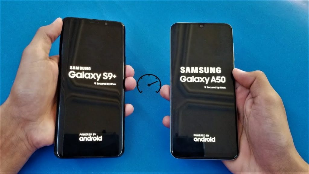 Samsung Galaxy A51 vs Galaxy S9 Plus ,Samsung Galaxy A51 Camera Galaxy S9 Plus,Samsung Galaxy A51 Camera Vs Galaxy S9 Plus Camera,Samsung Galaxy A51 Vs Galaxy S9 Plus Speed,Samsung Galaxy A51 Camera,Galaxy S9 Plus Cam