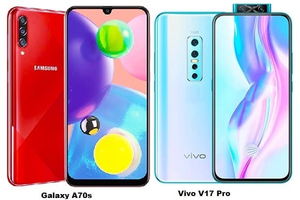 Samsung Galaxy A51 vs Vivo V17 Pro ,Samsung Galaxy A51 Camera Vivo V17 Pro,Samsung Galaxy A51 Camera Vs Vivo V17 Pro Camera,Samsung Galaxy A51 Vs Vivo V17 Pro Speed,Samsung Galaxy A51 Camera,Vivo V17 Pro Cam