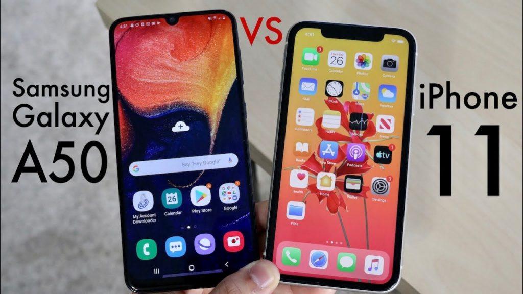 Samsung Galaxy A51 vs iPhone XS ,Samsung Galaxy A51 Camera iPhone XS,Samsung Galaxy A51 Camera Vs iPhone XS Camera,Samsung Galaxy A51 Vs iPhone XS Speed,Samsung Galaxy A51 Camera,iPhone XS Cam
