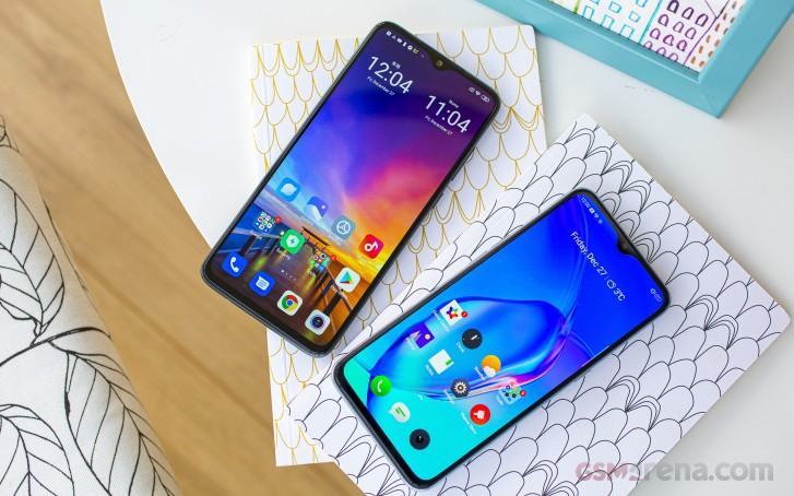 Xiaomi Poco X2 & Redmi Note 8 Pro, Xiaomi Poco X2 Camera Redmi Note 8 Pro Camera, Xiaomi Poco X2 Camera Vs Redmi Note 8 Pro Camera,Xiaomi Poco X2 Vs Redmi Note 8 Pro Speed, Xiaomi Poco X2 Camera,Redmi Note 8 Pro Cam