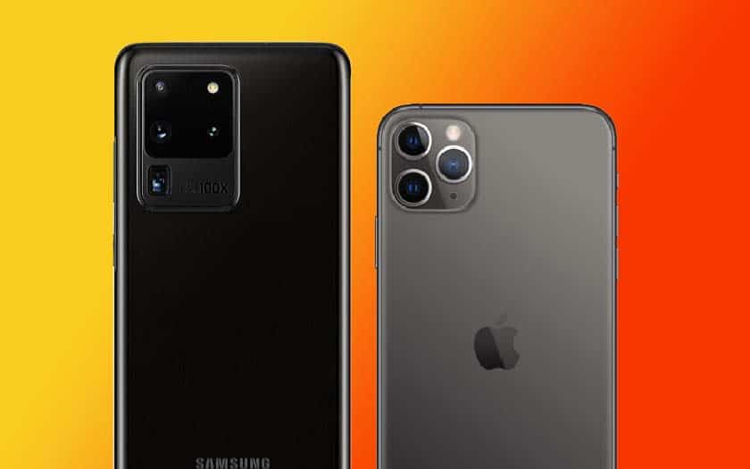 Samsung Galaxy S20 Ultra & iPhone 11 Pro Max, Samsung Galaxy S20 Ultra Camera iPhone 11 Pro Max Camera, Samsung Galaxy S20 Ultra Camera Vs iPhone 11 Pro Max Camera,Samsung Galaxy S20 Ultra Vs iPhone 11 Pro Max Speed, Samsung Galaxy S20 Ultra Camera,iPhone 11 Pro Max Cam