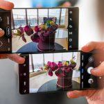iPhone 11 Pro vs Xiaomi Mi 10 Pro Camera Comparison