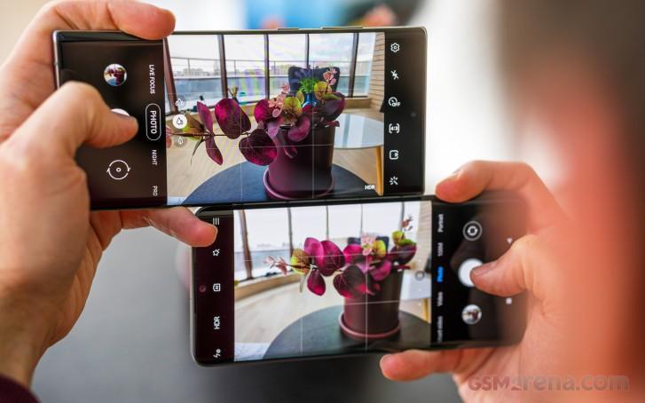 iPhone 11 Pro & Xiaomi Mi 10 Pro, iPhone 11 Pro Camera Xiaomi Mi 10 Pro Camera, iPhone 11 Pro Camera Vs Xiaomi Mi 10 Pro Camera,iPhone 11 Pro Vs Xiaomi Mi 10 Pro Speed, iPhone 11 Pro Camera,Xiaomi Mi 10 Pro Cam