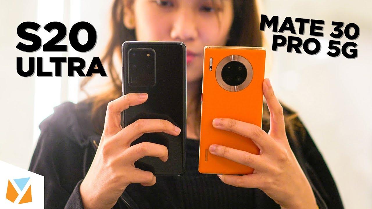 Galaxy S20 Ultra vs Huawei Mate 30 Pro ,Galaxy S20 Ultra Camera Huawei Mate 30 Pro,Galaxy S20 Ultra Camera Vs Huawei Mate 30 Pro Camera,Galaxy S20 Ultra Vs Huawei Mate 30 Pro Speed,Galaxy S20 Ultra Camera,Huawei Mate 30 Pro Cam