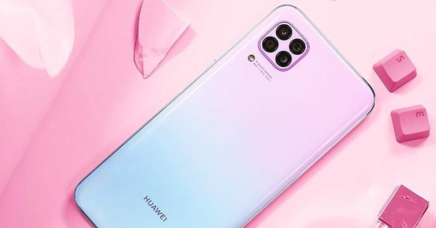 Huawei nova 7i , Huawei nova 7i Cam ,Huawei nova 7i Camera test,Huawei nova 7i Screen Repair, Huawei nova 7i Camera, Huawei nova 7i Unboxing, Huawei nova 7i Hands-on