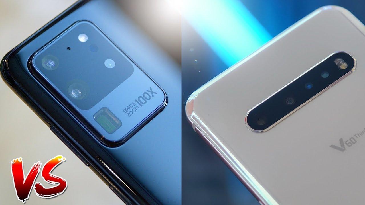 LG V60 ThinQ & Galaxy S20 Ultra, LG V60 ThinQ Camera Galaxy S20 Ultra Camera, LG V60 ThinQ Camera Vs Galaxy S20 Ultra Camera,LG V60 ThinQ Vs Galaxy S20 Ultra Speed, LG V60 ThinQ Camera,Galaxy S20 Ultra Cam