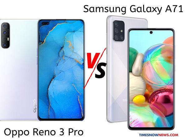 Oppo Reno 3 Pro vs Galaxy A71 ,Oppo Reno 3 Pro Camera Galaxy A71,Oppo Reno 3 Pro Camera Vs Galaxy A71 Camera,Oppo Reno 3 Pro Vs Galaxy A71 Speed,Oppo Reno 3 Pro Camera,Galaxy A71 Cam