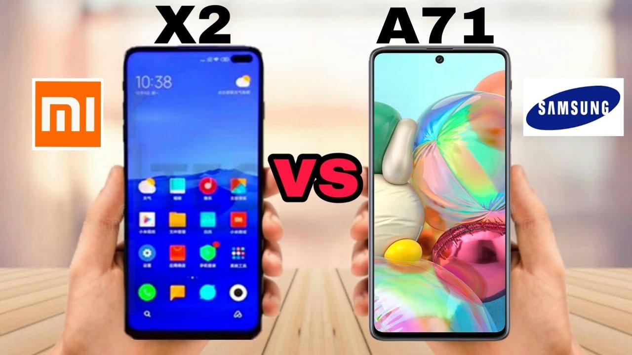 Samsung Galaxy A71 vs Poco X2 ,Samsung Galaxy A71 Camera Poco X2,Samsung Galaxy A71 Camera Vs Poco X2 Camera,Samsung Galaxy A71 Vs Poco X2 Speed,Samsung Galaxy A71 Camera,Poco X2 Cam