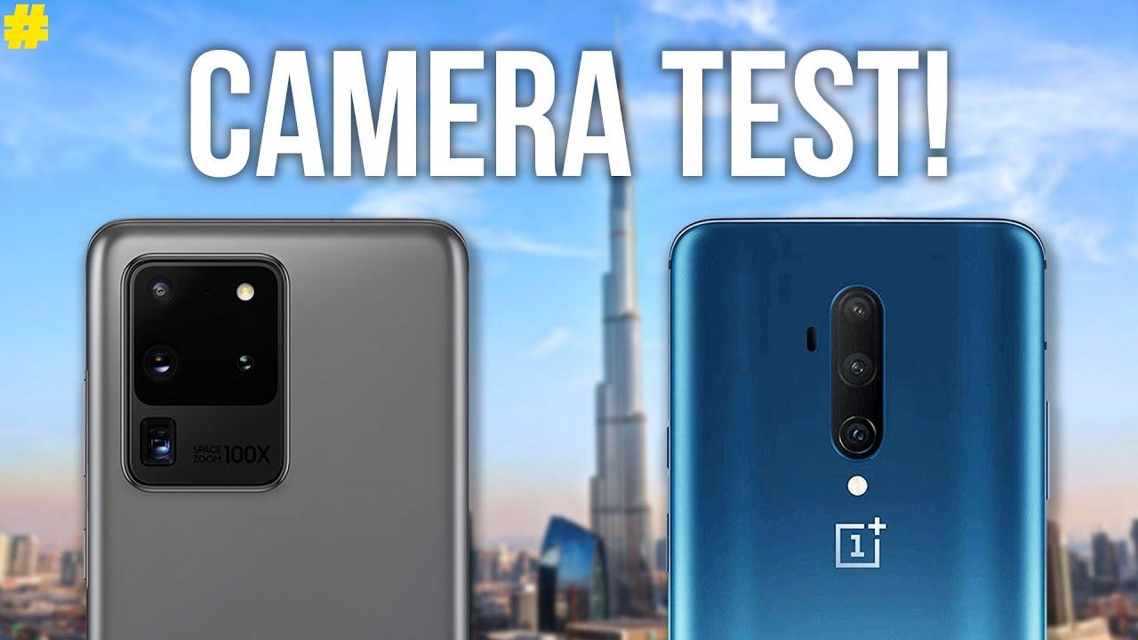 Samsung S20 Ultra & OnePlus 7T Pro, Samsung S20 Ultra Camera OnePlus 7T Pro Camera, Samsung S20 Ultra Camera Vs OnePlus 7T Pro Camera,Samsung S20 Ultra Vs OnePlus 7T Pro Speed, Samsung S20 Ultra Camera,OnePlus 7T Pro Cam