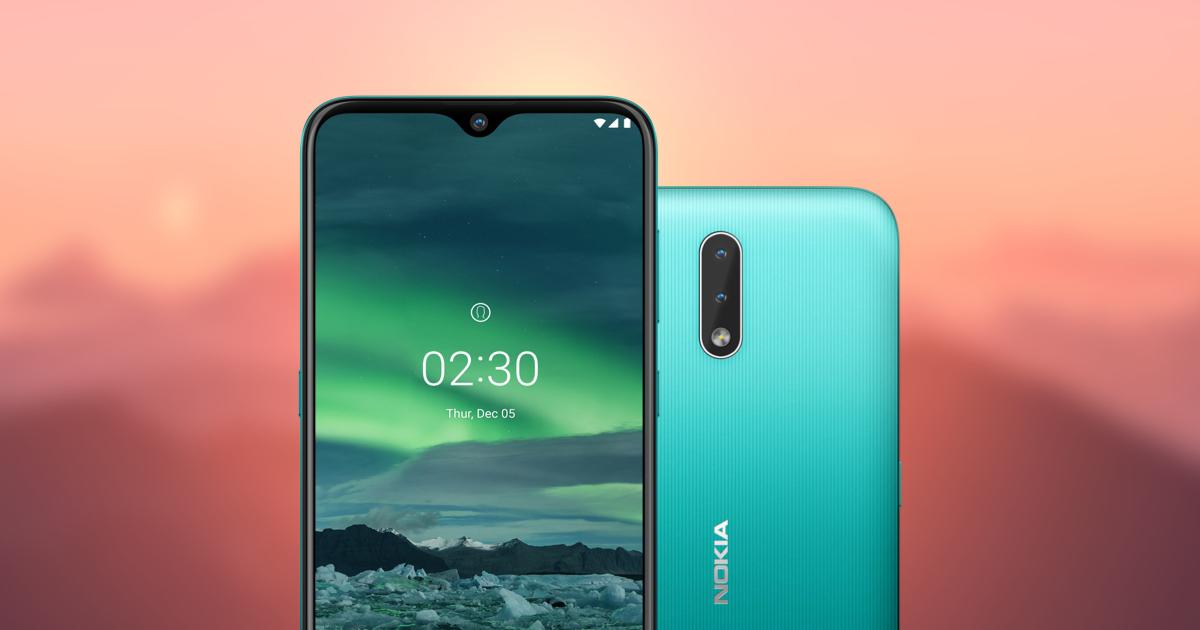 Nokia 2.3 , Nokia 2.3 Cam ,Nokia 2.3 Camera test,Nokia 2.3 Screen Repair, Nokia 2.3 Camera, Nokia 2.3 Unboxing, Nokia 2.3 Hands-on