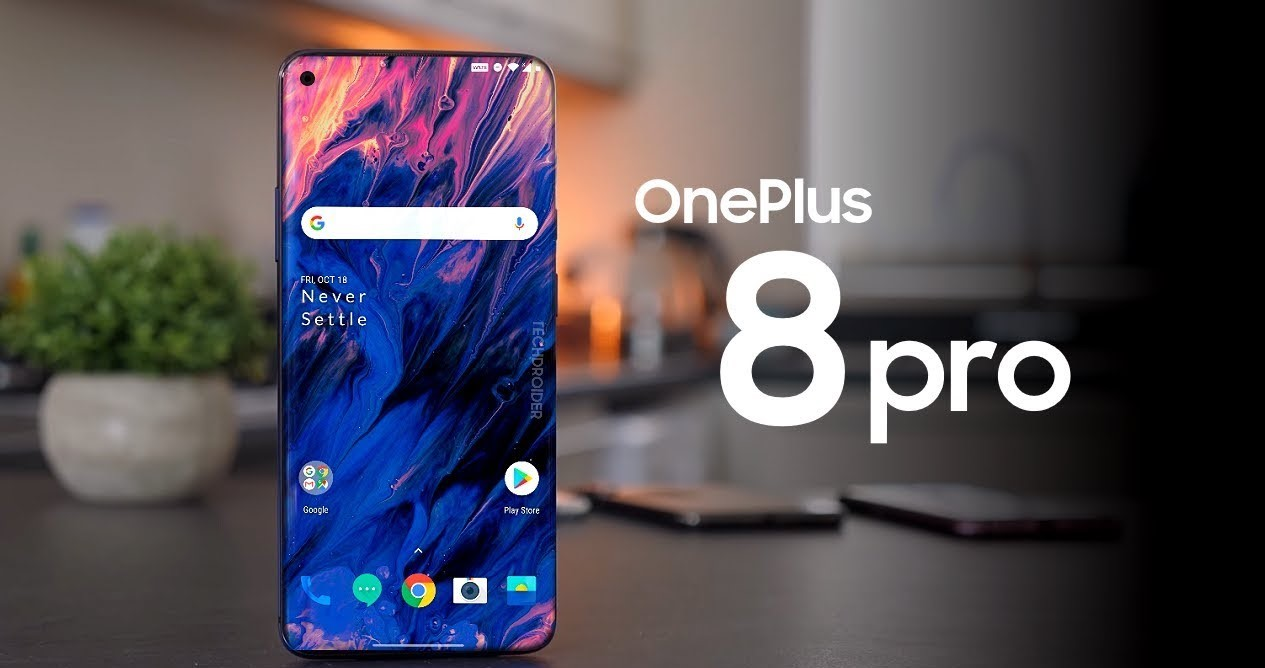 OnePlus 8 Pro - THE MOST POWERFUL ANDROID PHONE, OnePlus 8 Pro - Full phone specifications, OnePlus 8 Pro specifications, OnePlus 8 Pro options