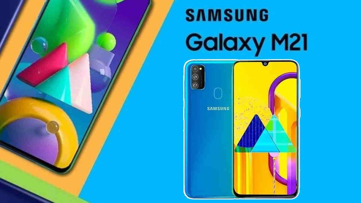 Samsung Galaxy M21 , Samsung Galaxy M21 Cam ,Samsung Galaxy M21 Camera test,Samsung Galaxy M21 Screen Repair, Samsung Galaxy M21 Camera, Samsung Galaxy M21 Unboxing, Samsung Galaxy M21 Hands-on
