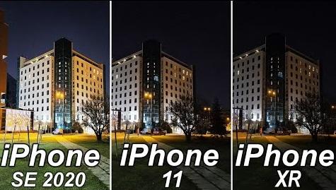iPhone 11 VS iPhone Xr & iPhone SE 2020, iPhone 11 VS iPhone Xr Camera iPhone SE 2020 Camera, iPhone 11 VS iPhone Xr Camera Vs iPhone SE 2020 Camera,iPhone 11 VS iPhone Xr Vs iPhone SE 2020 Speed, iPhone 11 VS iPhone Xr Camera,iPhone SE 2020 Cam