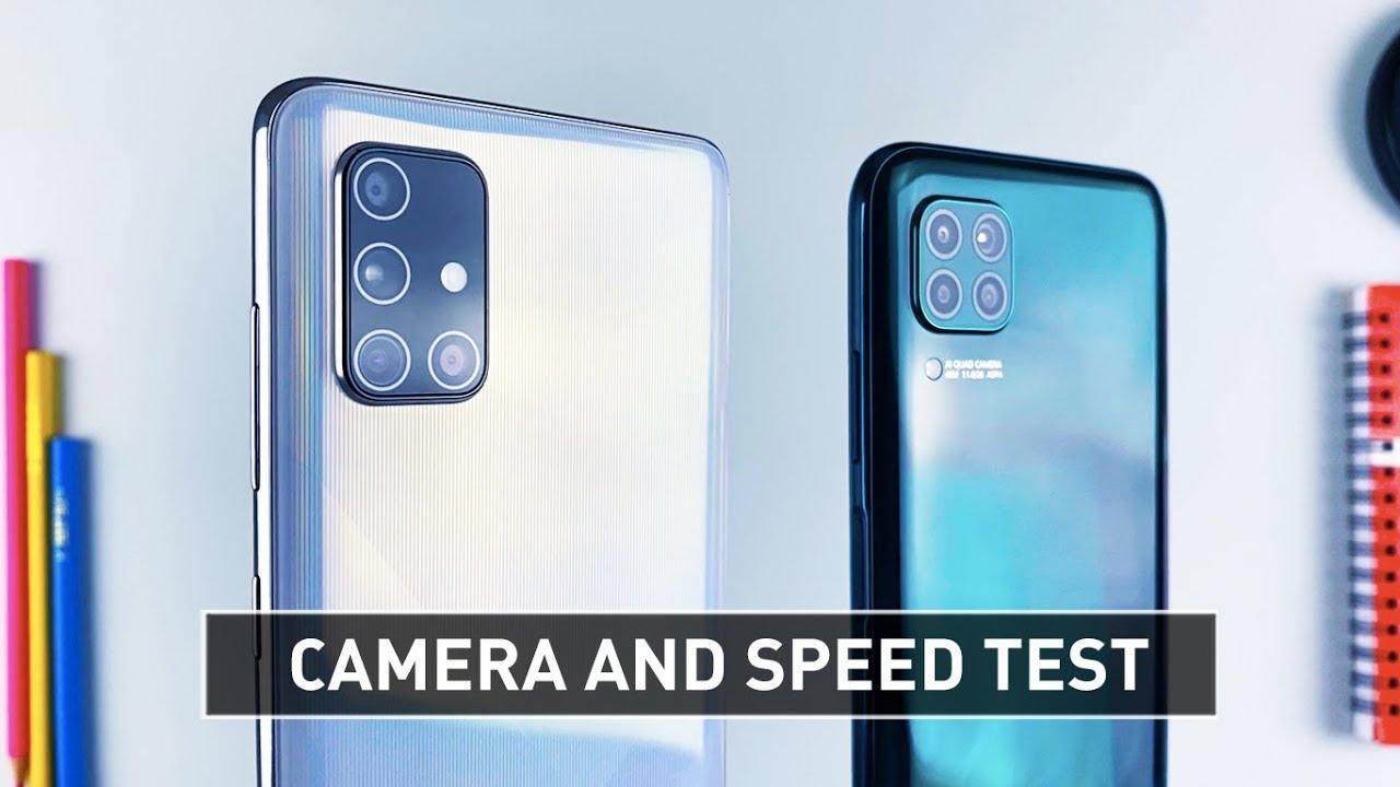 Huawei Nova 7i vs Samsung A71 ,Huawei Nova 7i Camera Samsung A71,Huawei Nova 7i Camera Vs Samsung A71 Camera,Huawei Nova 7i Vs Samsung A71 Speed,Huawei Nova 7i Camera,Samsung A71 Cam
