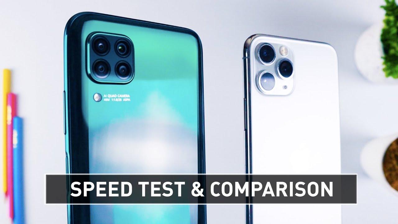 Huawei Nova 7i vs iPhone 11 Pro ,Huawei Nova 7i Camera iPhone 11 Pro,Huawei Nova 7i Camera Vs iPhone 11 Pro Camera,Huawei Nova 7i Vs iPhone 11 Pro Speed,Huawei Nova 7i Camera,iPhone 11 Pro Cam