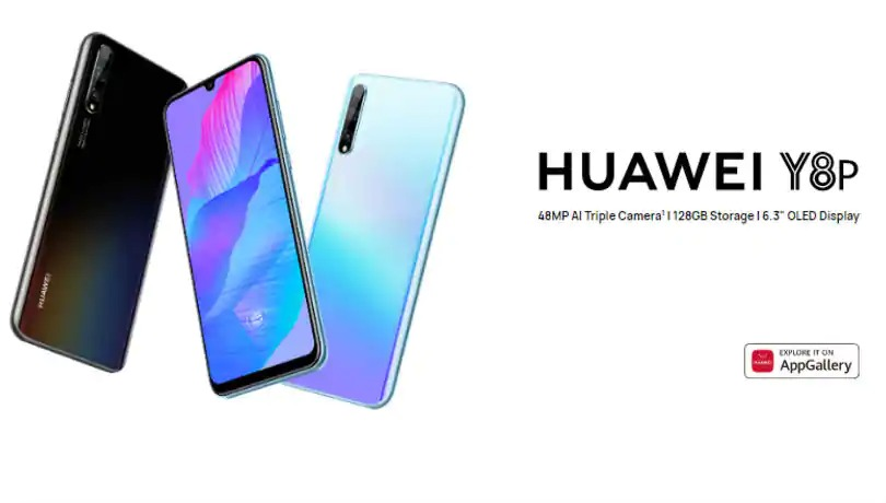Huawei Y8p , Huawei Y8p Cam ,Huawei Y8p Camera test,Huawei Y8p Screen Repair, Huawei Y8p Camera, Huawei Y8p Unboxing, Huawei Y8p Hands-on