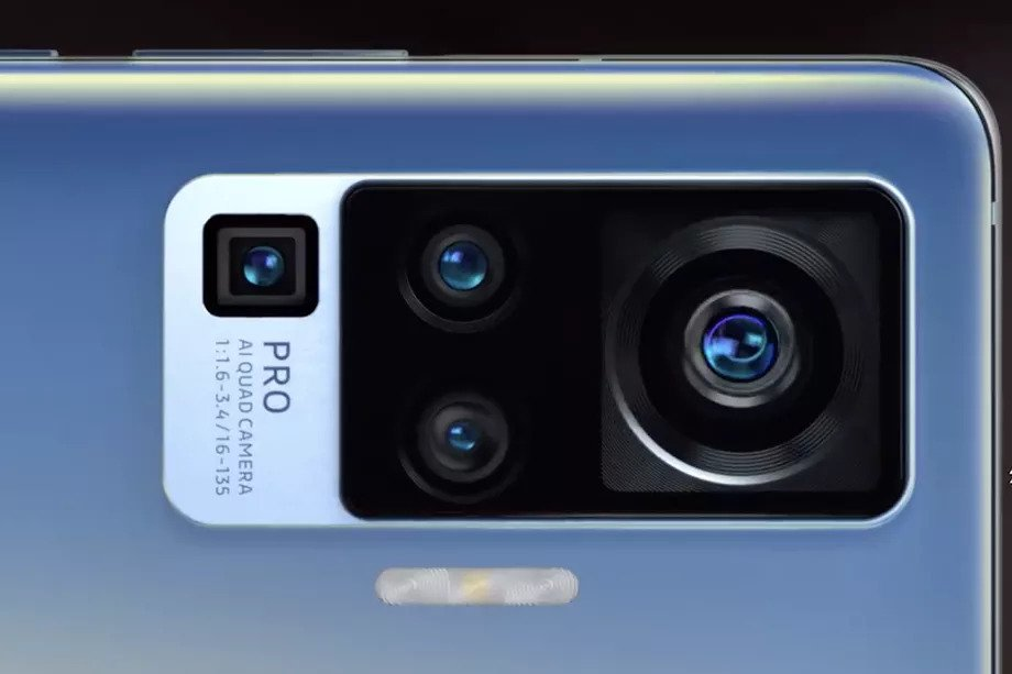 Vivo X50 Pro Reviews, Vivo X50 Pro the Best Camera Picture Vivo X50 Pro ScreenGuide, Vivo X50 Pro testing, Vivo X50 Pro replacement Reviews