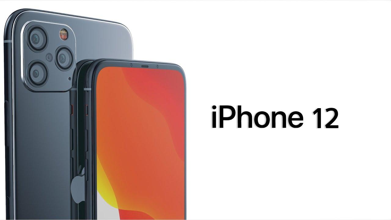iPhone 12 , iPhone 12 Cam ,iPhone 12 Camera test,iPhone 12 Screen Repair, iPhone 12 Camera, iPhone 12 Unboxing, iPhone 12 Hands-on