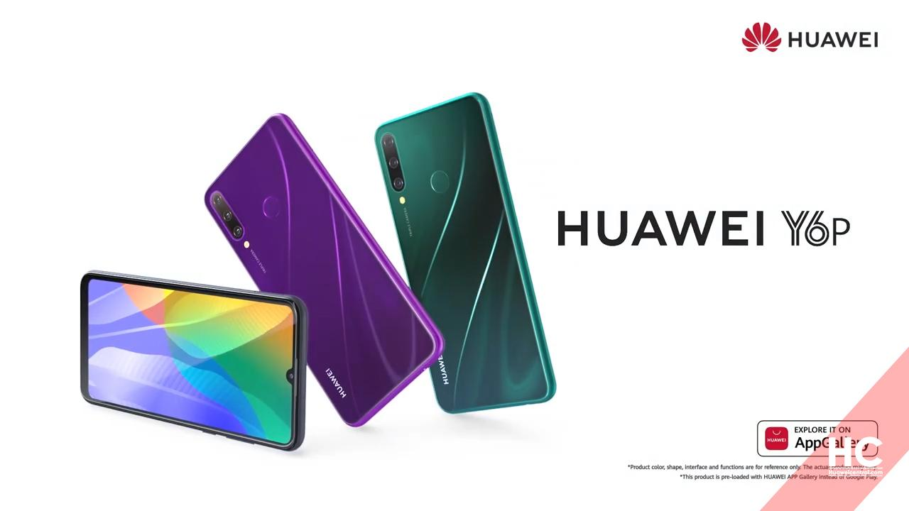 Huawei Y6p , Huawei Y6p Cam ,Huawei Y6p Camera test,Huawei Y6p Screen Repair, Huawei Y6p Camera, Huawei Y6p Unboxing, Huawei Y6p Hands-on