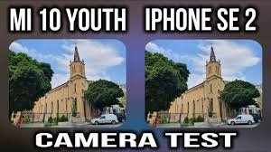 iPhone SE 2020 & Xiaomi Mi 10 Youth, iPhone SE 2020 Camera Xiaomi Mi 10 Youth Camera, iPhone SE 2020 Camera Vs Xiaomi Mi 10 Youth Camera,iPhone SE 2020 Vs Xiaomi Mi 10 Youth Speed, iPhone SE 2020 Camera,Xiaomi Mi 10 Youth Cam