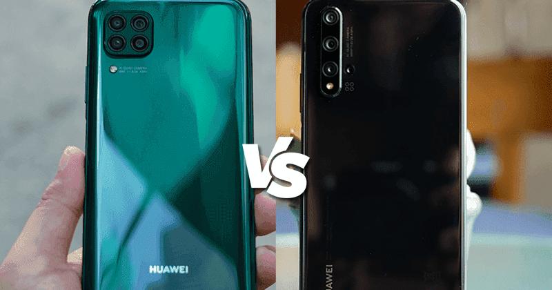 Huawei Nova 7i & Huawei Nova 5T, Huawei Nova 7i Camera Huawei Nova 5T Camera, Huawei Nova 7i Camera Vs Huawei Nova 5T Camera,Huawei Nova 7i Vs Huawei Nova 5T Speed, Huawei Nova 7i Camera,Huawei Nova 5T Cam