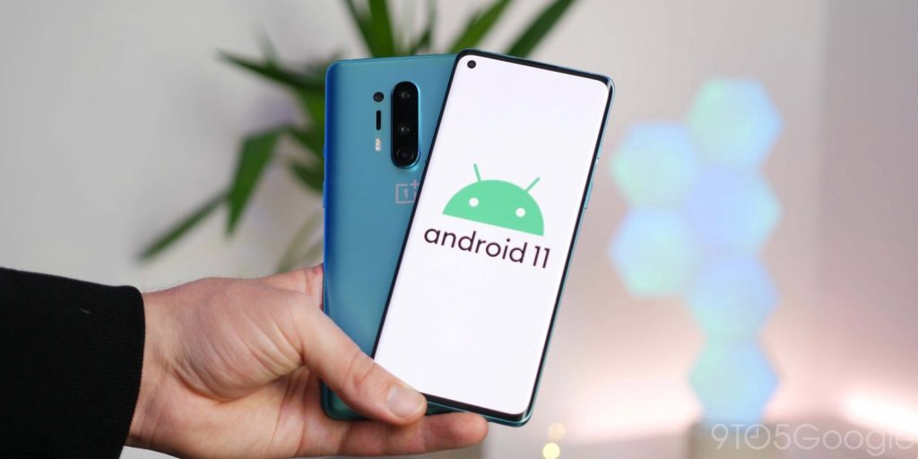 Android 11 Details, OnePlus 8 Pro:Android 11 Features, OnePlus 8 Pro:Android 11 Option, OnePlus 8 Pro Android 11 Top Features