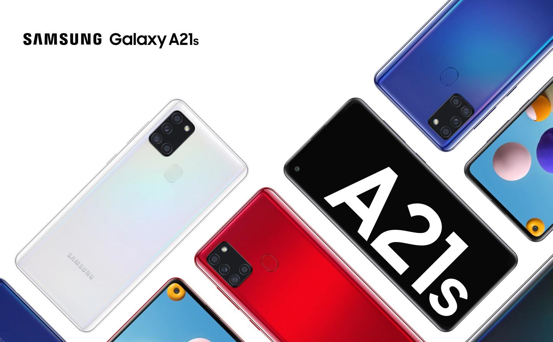 Samsung Galaxy A21s , Samsung Galaxy A21s Cam ,Samsung Galaxy A21s Camera test,Samsung Galaxy A21s Screen Repair, Samsung Galaxy A21s Camera, Samsung Galaxy A21s Unboxing, Samsung Galaxy A21s Hands-on