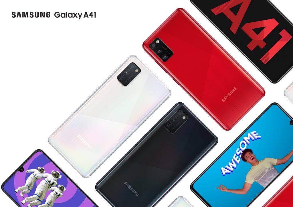 Samsung Galaxy A41 , Samsung Galaxy A41 Cam ,Samsung Galaxy A41 Camera test,Samsung Galaxy A41 Screen Repair, Samsung Galaxy A41 Camera, Samsung Galaxy A41 Unboxing, Samsung Galaxy A41 Hands-on
