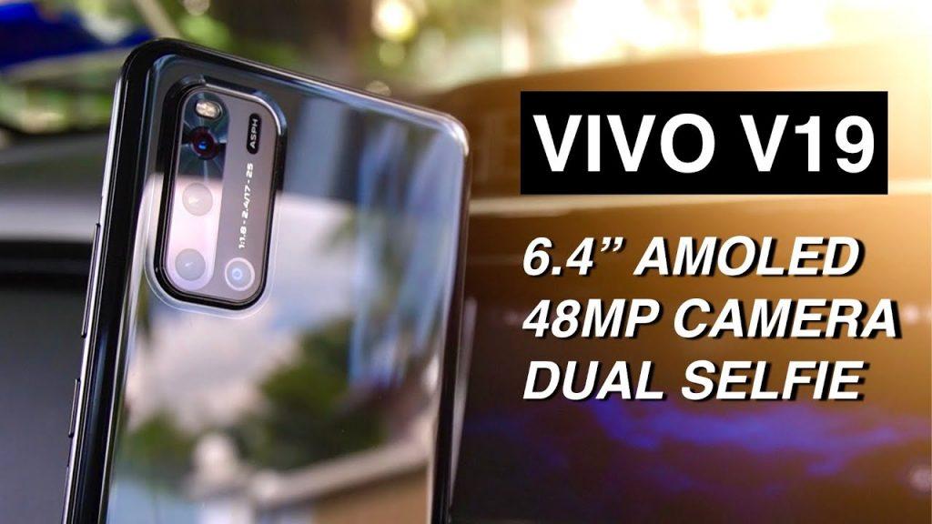 Vivo V19 , Vivo V19 Cam ,Vivo V19 Camera test,Vivo V19 Screen Repair, Vivo V19 Camera, Vivo V19 Unboxing, Vivo V19 Hands-on
