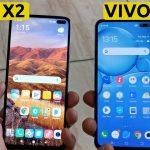 Vivo V19 vs Xiaomi Poco X2 Speed Comparison