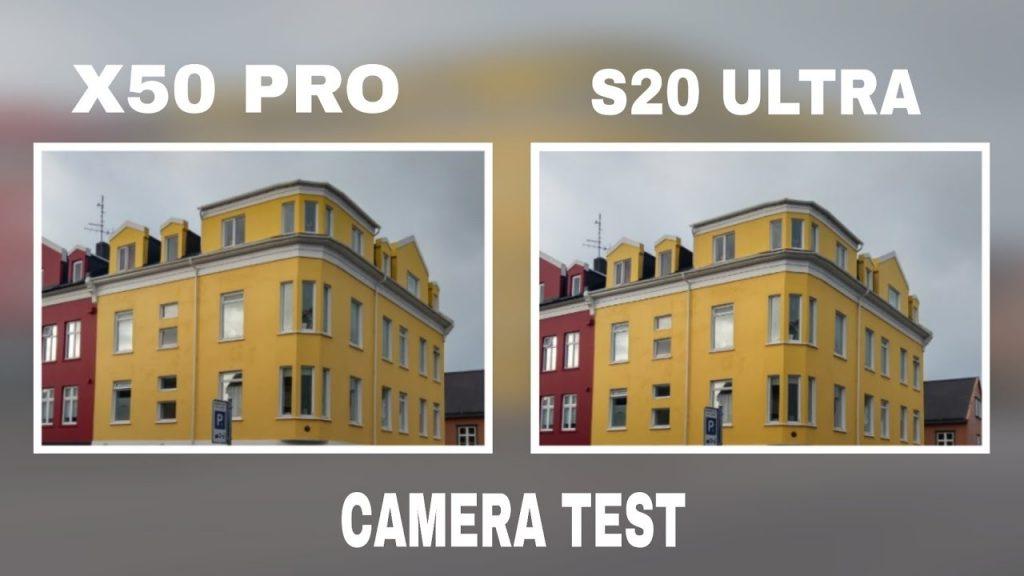 Vivo x50 pro & Samsung S20 Ultra, Vivo x50 pro Camera Samsung S20 Ultra Camera, Vivo x50 pro Camera Vs Samsung S20 Ultra Camera,Vivo x50 pro Vs Samsung S20 Ultra Speed, Vivo x50 pro Camera,Samsung S20 Ultra Cam