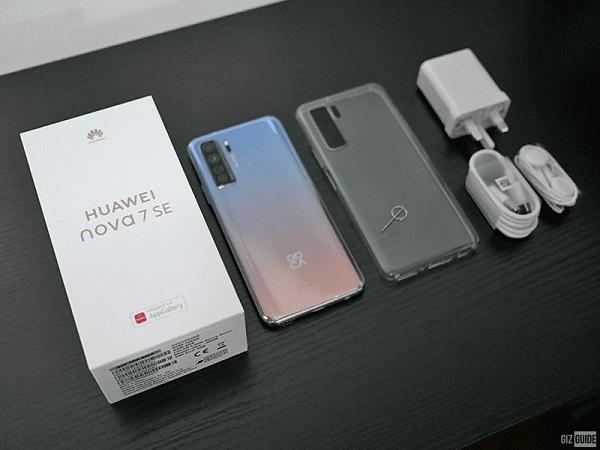 Huawei Nova 7 SE , Huawei Nova 7 SE Cam ,Huawei Nova 7 SE Camera test,Huawei Nova 7 SE Screen Repair, Huawei Nova 7 SE Camera, Huawei Nova 7 SE Unboxing, Huawei Nova 7 SE Hands-on